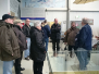 14. 02. 2016 - Flugzeugmuseum Hannover