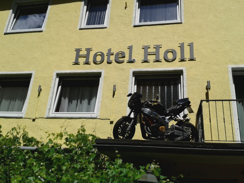 20170606_143602-HotelHoll-Cochem