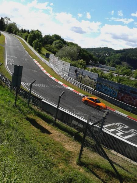 20170606_172159-Nuerburgring