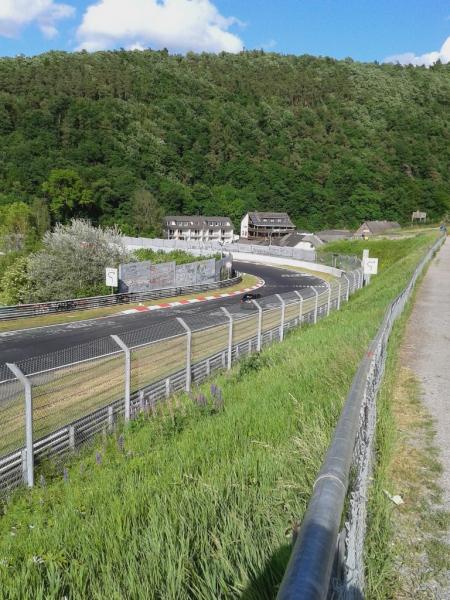 20170606_175314-Nuerburgring