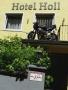 20170606_143614 -HotelHoll-Cochem