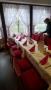 07 - Der Tisch ist gedeckt