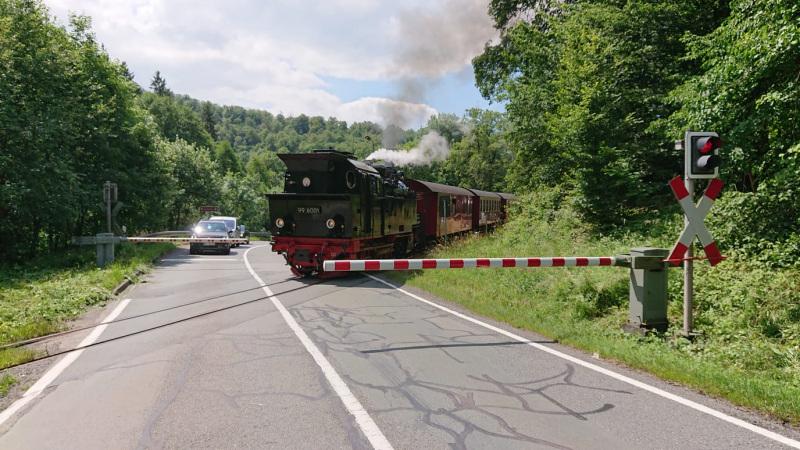 20200703-Selketalbahn