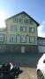 20200703-HotelMasserberg