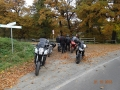 Herbstpause 2