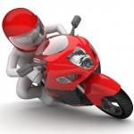 Motorradfahrer_150x150
