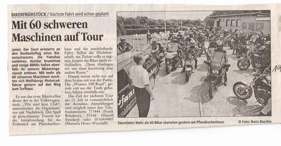 1996-06-erste-tour