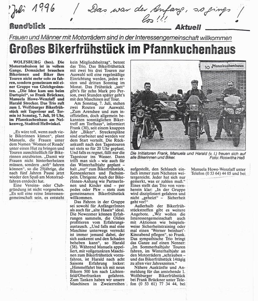 1996-07-Start-BF-Rundblick