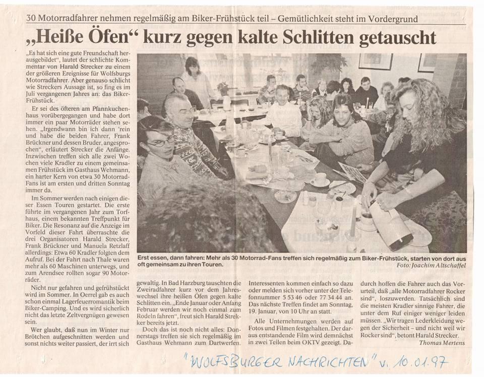 1997-01-10-Stammtisch
