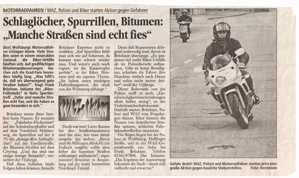 1997-schlagloecher-waz