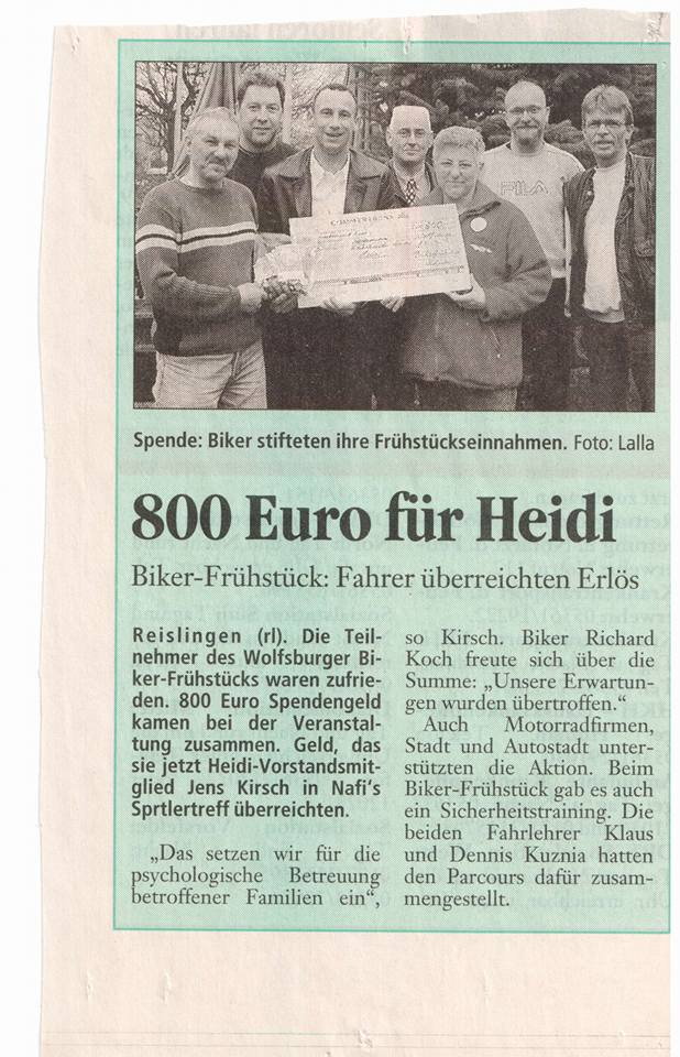 2000-heidi-bikerfruehstueck