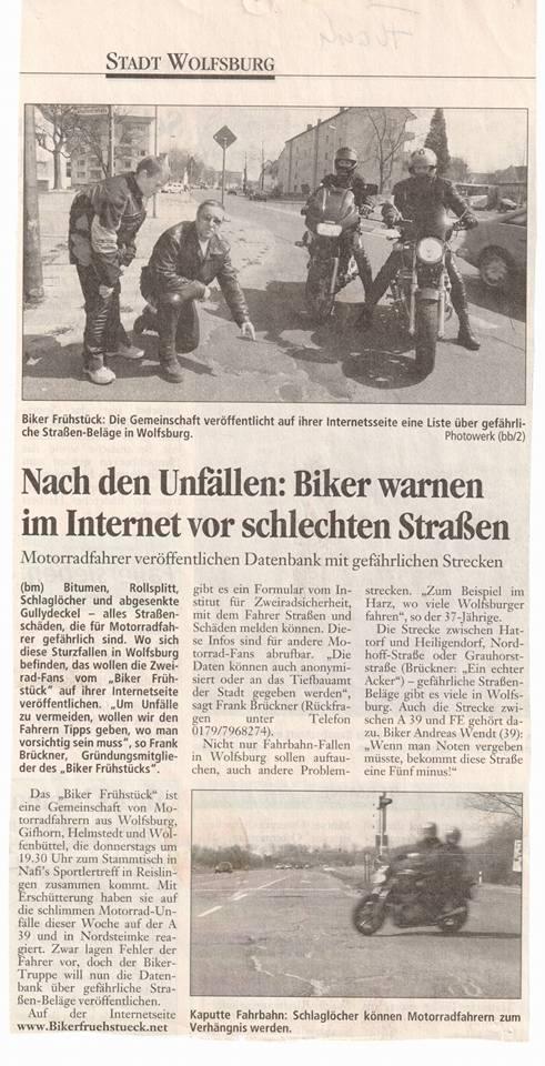 2003-schlechte-Strassen