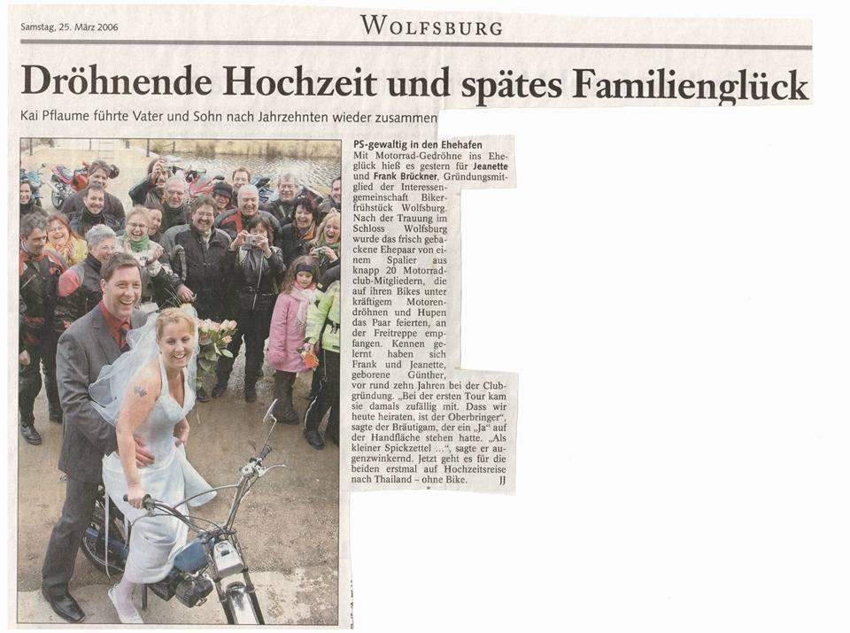 2006-03-25-hochzeit-Brueckner