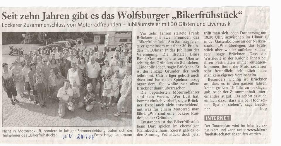 2006-07-24-Zehnjaehriges-WN
