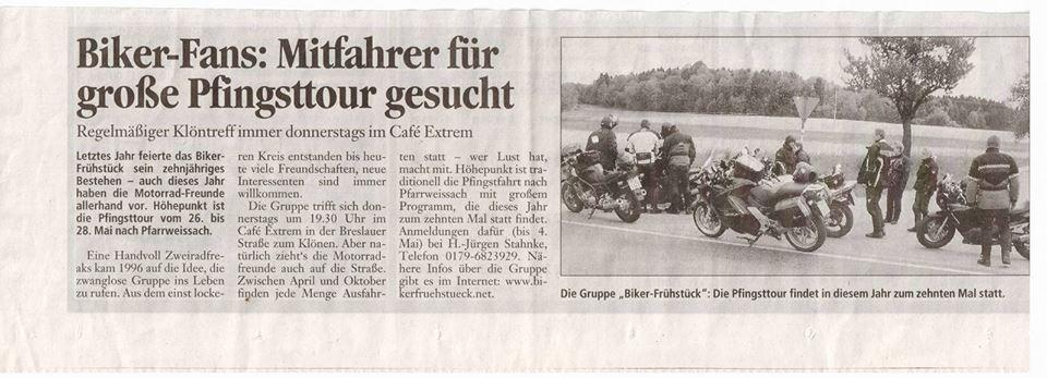 2007-pfingsten-einladung
