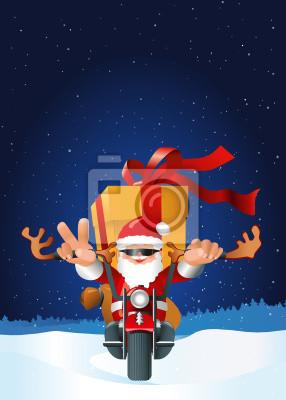 """Weihnachtstreffen/ -essen/ -party @ """"Zum Dorfkrug"""" Sandkamp"""